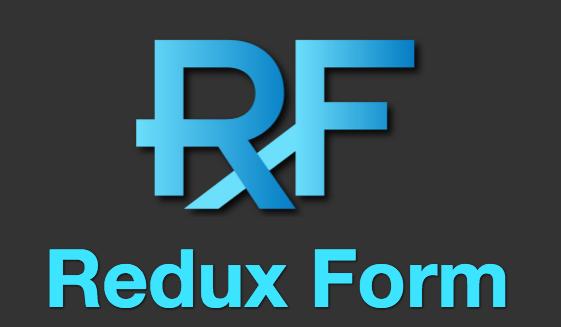 [http://redux-form.com/](http://redux-form.com/)