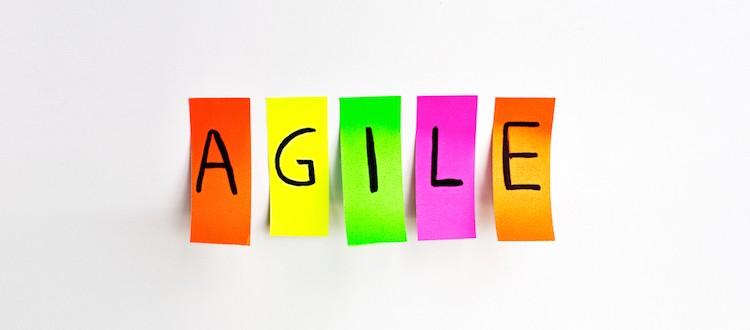 Fonte: [Venda Agile Metodologia ágil para vendas B2B](http://positioning.com.br/blog/venda-agile-para-vendas-b2b).
