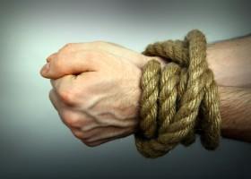 O bind amarra as funções a um contexto e a algumas entradas.